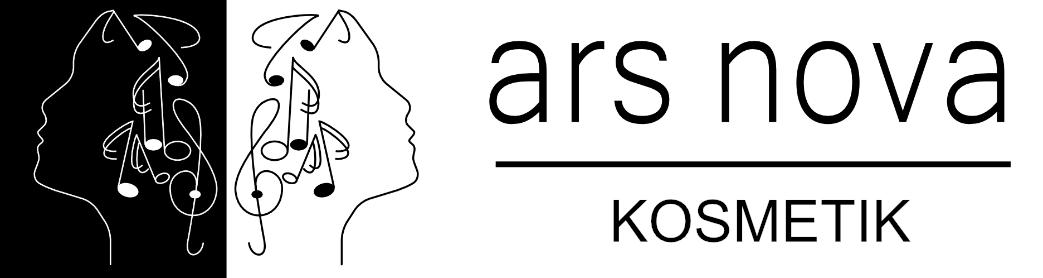 Kosmetik Freiburg Ars Nova
