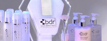 Beauty Defect Repair - was es wirklich kann, erfahren Sie auf dieser Seite und in unserem Kosmetikstudio.