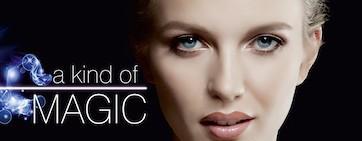 Permanent Make-up, klassisch oder modern, für jeden Anlass